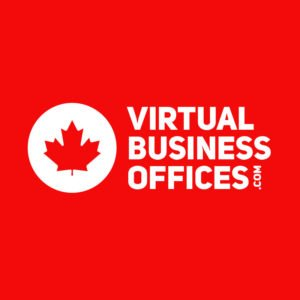 Virtual Business Offices