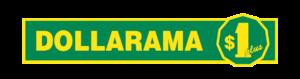 Winter Rostie Group Scoop Dollarama Logo