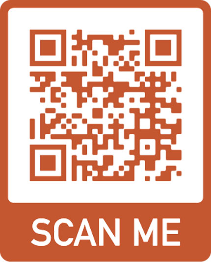 Scan the QR code to see our Meeting Room video