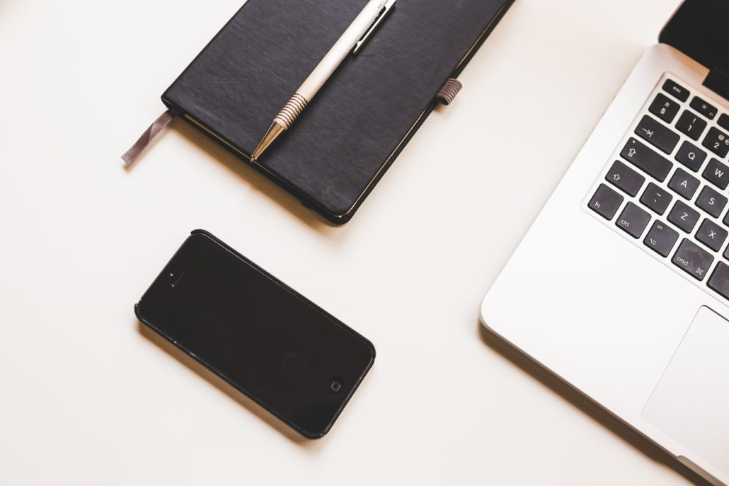 Top tools for remote workers